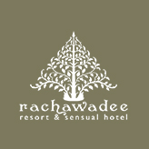 Rachaewadee Hotel